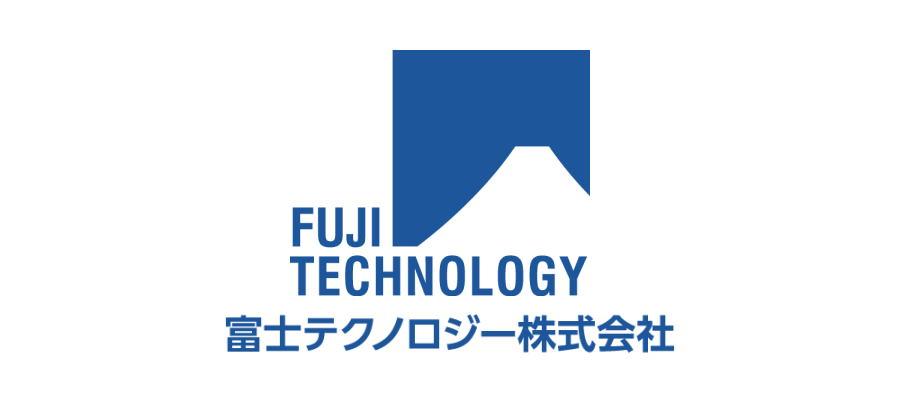 富士テクノロジー株式会社 FUJITECHNOLOGY ソフトウェア開発 ステンレス鋳造